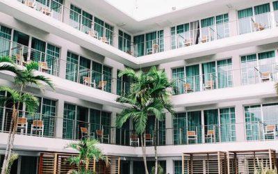 Hotel Resilient COVID-READY Launch Webinar