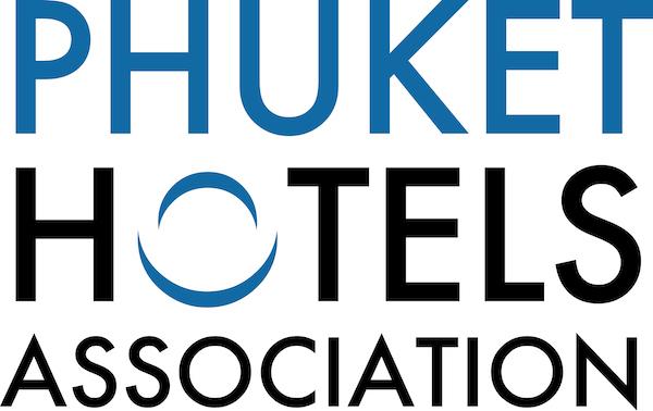 Phuket Hotel Associations