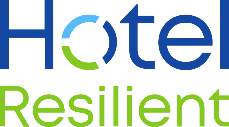 HotelResilient_Logo