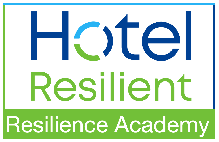 """""""Resilience Academy"""" by Hotel Resilient"""