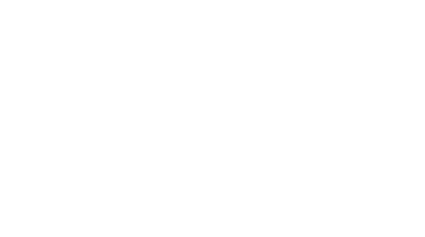 Hotel Resilient