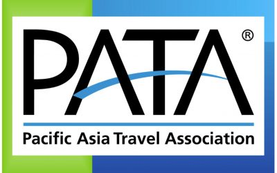 PATA and Hotel Resilient sign organisational partnership